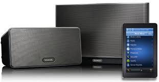 Image result for sonos speakers