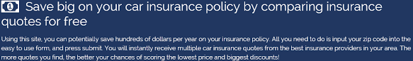 Full Coverage Insurance Quotes Simple Number One Car Insurance Quotes From High Rated Companies In Rhode