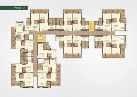40 One U40c40u40d Bedroom ApartmentHouse Plans Architecture Enchanting Apartment Floor Plans Designs