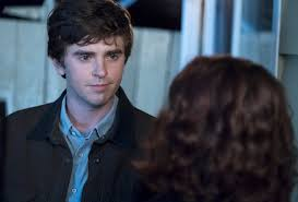 The Good Doctor' Recap: Season 1, Episode 11 — Shaun's Whereabouts ...
