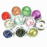 Wholesale Diy Watch <b>Beads</b>