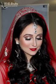 indian stani bridal ms studio toronto bridal makeup artist