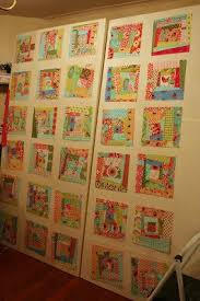91 best Quilting room: Design Wall images on Pinterest | Quilt ... & olive and ollie: { DIY tutorial: how to make a quilt design wall } Great  tutorial for a quilt room design wall :) Adamdwight.com