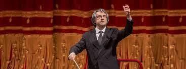 Riccardo Muti macht Krach an der Scala