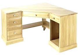 desk tops furniture. Wood Desk Tops Ndrous Unfinished Od For Home Design Office Corner Solid Furniture Kits Vancouver