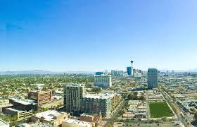 Las <b>Vegas</b> - Wikipedia