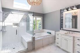 Chicago Bathroom Remodel Decoration Best Decorating