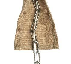 chandelier chain sleeve chandelier chain sleeves chandelier chain sleeve