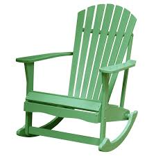 all weather adirondack rocking chairs texas rocking chair windsor rocking chair composite rocking chairs white rocking chair for porch