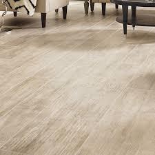 Captivating Costco Bamboo Flooring | Harmonics Flooring Review | Harmonics Golden Aspen Laminate  Flooring