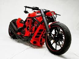 best 25 custom motorcycles ideas