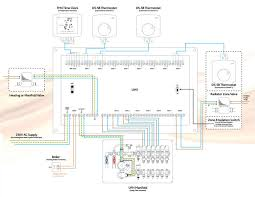 wiring diagram for giant hot water tank images have a giant hot hot water floor heating system on wiring diagram for
