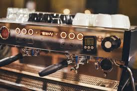 Top 14 best espresso coffee brands. 5 Best Italian Coffee Machines That Will Transform Your Kitchen