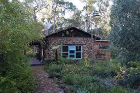 Adinfern Estate Mcbons Aussie Adventure Geographe Bay Margaret River Region