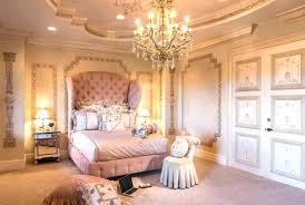 bedroom furniture for teenager. Princess Bedroom Design Cherry Furniture Set Affordable Sets For Teenager Rug Bathroom Ideas N