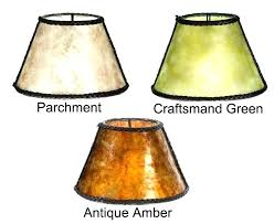 full size of metal chandelier lamp shades chandeliers shade on floor best of small enchanting