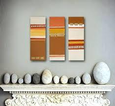 Small Picture Home Decor Art dailymoviesco