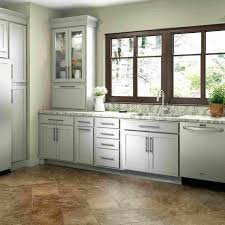 lowes kitchen cabinet refacing reviews lowes kitchen cabinet refacing average cost of with pic price rhseaseatrailorg t88 cost