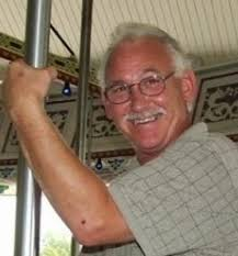 Bruce Pate Obituary (1953 - 2017) - Louisville, KY - Courier-Journal