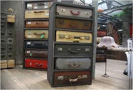 repurpose furniture. Repurpose Furniture R