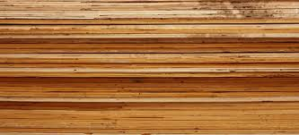 plywood types for furniture. Different Types Of Exterior Plywood Explained For Furniture P