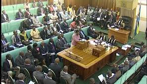 Uganda's Parliament will resume plenary sitting on Thursday (today) 7th  September 2017 after Jacob L. Oulanyah, the Deputy Speaker adjourned the  plenary ...