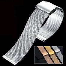 <b>smartwatch strap</b> – Buy <b>smartwatch strap with</b> free shipping on ...