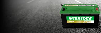 Mtp Batteries For Cars And Trucks Interstate Batteries