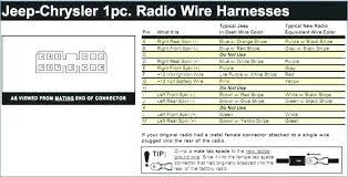 2010 jeep wrangler radio wiring diagram stereo jk harness diagrams full size of 2011 jeep wrangler radio wiring harness 2007 jk diagram diagrams fantastic stereo di