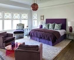 Purple Bedroom Gray Ideas Furniture Accessories And Nursery Decor Master