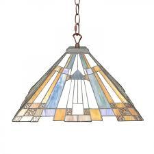 island chandelier tiffany pendant lights ceiling lights crystal drop chandelier italian tole chandelier