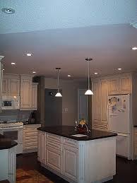 kitchen lighting designs. How To Pendant Light Fresh Kitchen Lighting Designs