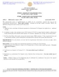Brilliant Ideas Of X Ray Field Service Engineer Cover Letter Resume