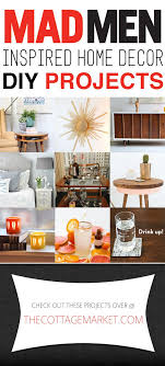 Diy Projects For Men Best 25 Men Home Decor Ideas On Pinterest Floating Corner