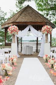 Small Picture Best 25 Outdoor wedding gazebo ideas on Pinterest Wedding jars