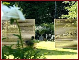 outdoor fence decorations outdoor fence decor outdoor fence decor wedding decorations backyard decorating ideas decorative panels