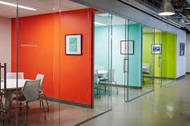 cool office designs 1000 images. ep 2 cool office designs 1000 images