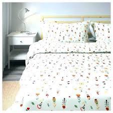 ikea king duvet cover duvet cover duvet covers large size of bed linen duvet covers modern