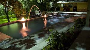 lighting dallas outdoor lighting
