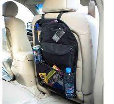 car seat accessory oraganizer