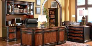 Traditional home office furniture Vintage Traditional Executive Office Furniture Home Executive Office Furniture Home Executive Office Furniture Home Office Furniture Coaster Thesynergistsorg Traditional Executive Office Furniture Desk Amazing Decoration