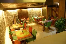 Hotel Hindustan International