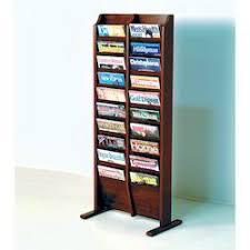magazine rack office. Office Magazine Racks. Delighful Racks Rack To L K