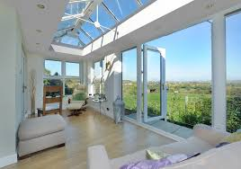 conservatory lighting ideas. Enjoy More Of The Summer Without Going Outdoors With A TWS Extension! Conservatory Lighting Ideas