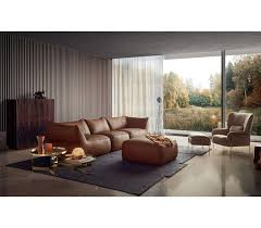 The soft taupe fabric completes any room the eden sofa and loveseat set from lane furniture is a transitional style that can blend with any decor and fit any room. Sofa Pianca Eden W 230 Cm W 90 55