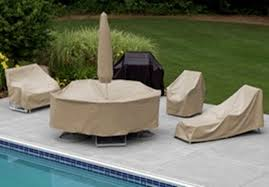 cover for patio furniture. Plastic Covers For Patio Furniture Inspirational E Dumba Of Cover