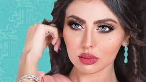 مريم حسين تريد الطلاق لأنها تريد الزواج؟