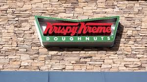 krispy kreme is acquiring a majority stake in insomnia cookies to diversify its offerings pic