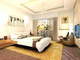 small master bedroom design ideas master room design image of small master bedroom decorations simple master