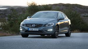 2018 volvo interior colors. delighful volvo intended 2018 volvo interior colors